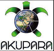 AKUPARA-Tierschutz-Naturschutz-Österreich-LOGOV2dark
