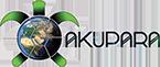 AKUPARA Logo