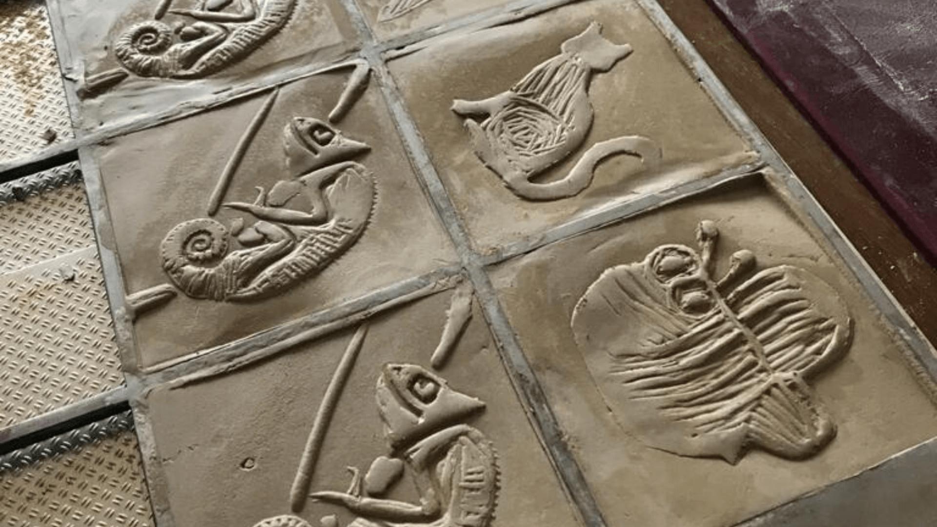 AKUPARA-Tierschutz-Artenschutz-Naturschutz-oesterreich-Fliesen-gestalten