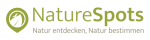NatureSpots